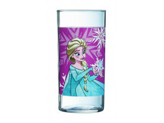 DISNEY FROZEN WINTER MAGIC Elsa odlivka 27 cl