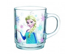 DISNEY FROZEN hrnek 25 cl