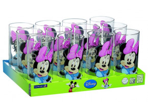 DISNEY MINNIE odlivka 27 cl 1